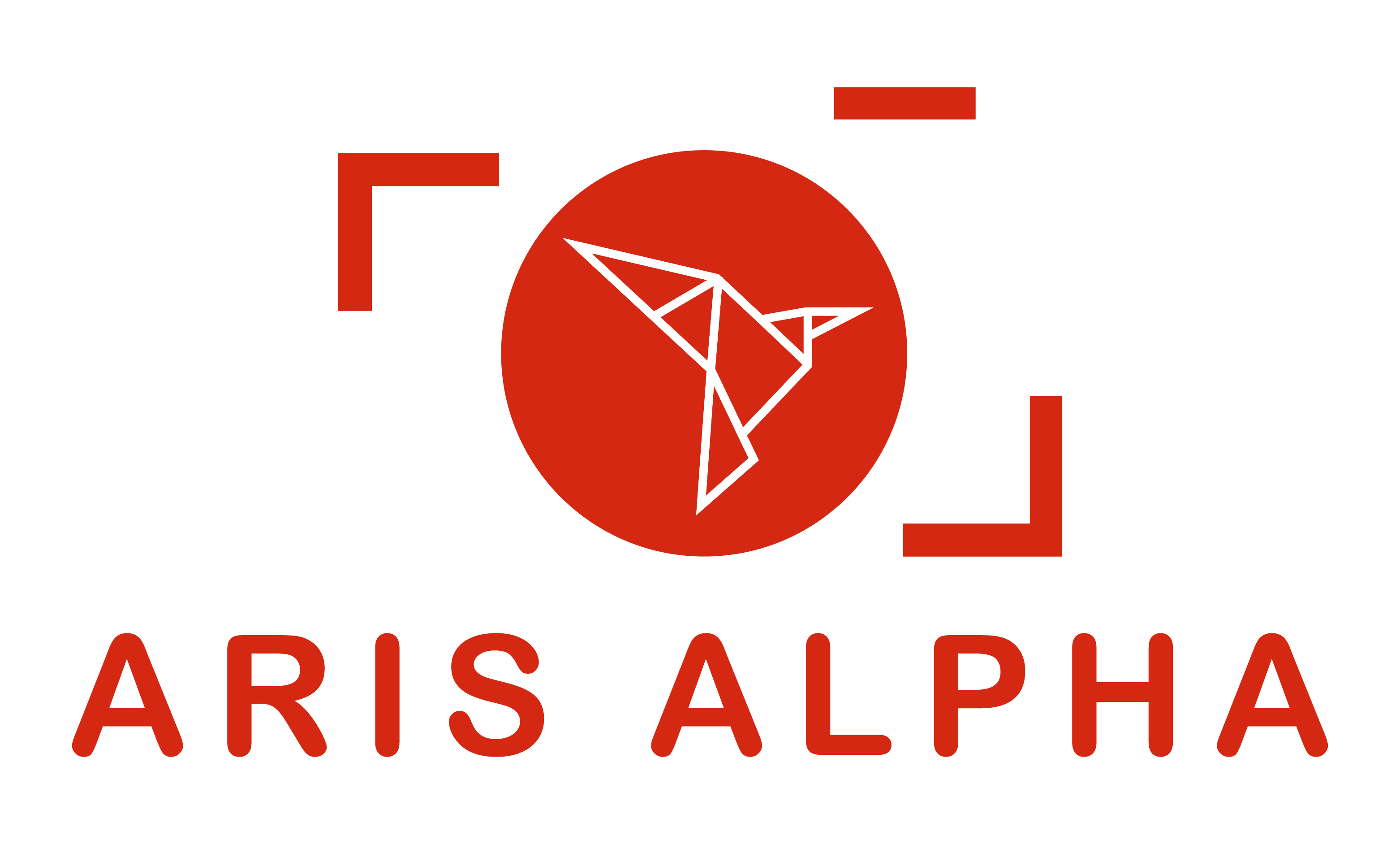 Aris Alpha Fotografie